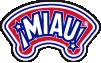 Logo MIAU